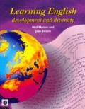 Learning English Development and Diversity