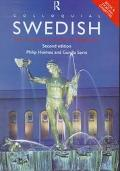 Colloquial Swedish A Complete Language Course for Beginners