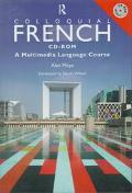 Colloquial French A Mutlimedia Language Course