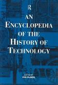 Encyclopaedia of the History of Technology