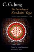 Psychology of Kundalini Yoga Notes of the Seminar Given in 1932