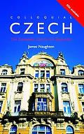 Colloquial Czech The Complete Course for Beginners