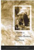 Women and Slaves in Greco-Roman Culture Differential Equations