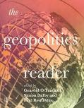 Geopolitics Reader