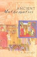 Ancient Mathematics