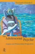 Adolescent Psyche Jungian and Winnicottian Perspectives