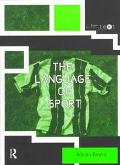 Language of Sport