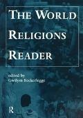 World Religions Reader