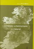 History of Settlement in Ireland