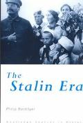Stalin Era
