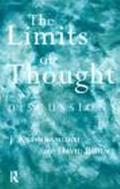 Limits of Thought Discussions