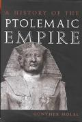 History of the Ptolemaic Empire