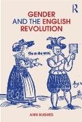 English Revolution And Gender