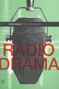 Radio Drama Theory and Practice
