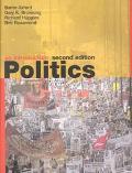 Politics An Introduction