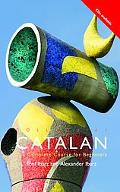 Colloquial Catalan The Complete Course For Beginners