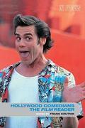 Hollywood Comedians The Film Reader