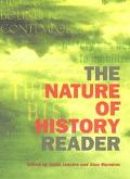 Nature of History Reader