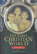 Early Christian World