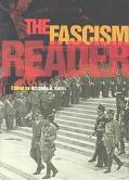 Fascism Reader