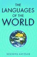 Languages of the World