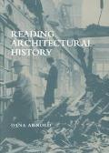 Reading Architectural History