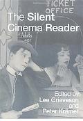 Silent Cinema Reader