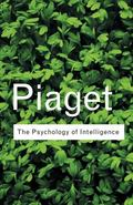 Psychology of Intelligence