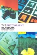 Photography Handbook