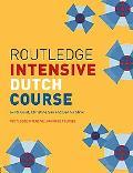 Routledge Intensive Dutch Course