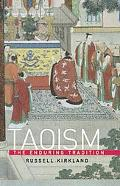 Taoism The Enduring Tradition
