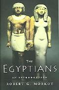 Egyptians An Introduction
