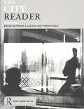 City Reader