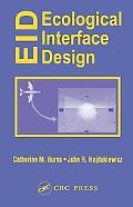 Ecological Interface Design