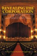 Revealing the Corporation Perspectives on Identity, Image, Reputation, Corporate Branding, a...