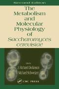 Metabolism and Molecular Physiology of Saccharomyces Cerevisiae