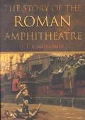 Story of the Roman Amphitheatre