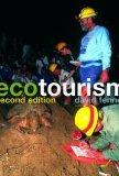 Ecotourism: An Introduction