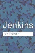 Re-Thinking History