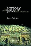 History of the Jews in the Greco-Roman World The Jews of Palestine from Alexander the Great ...