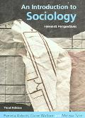 Introduction To Sociology Feminist Perspectives