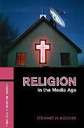 Religion in a Media Age