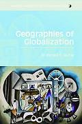 Geogrpahies Of Globalization