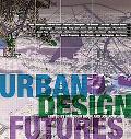 Urban Design Features