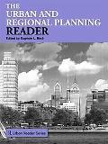 Urban And Regional Planning Reader
