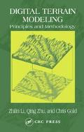 Digital Terrain Modeling Principles And Methodology