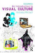 Intro Visual Culture