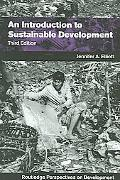 Introduction to Sustainable Development