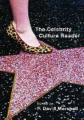 Celebrity Culture Reader