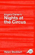 Angela Carter's Nights at the Circus